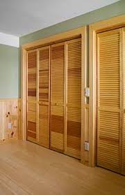 Sliding Louvered Closet Doors Modern Vented Closet Doors Roselawnlutheran
