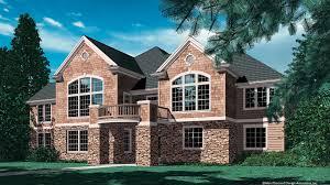 mascord house plan 1403 the bresley