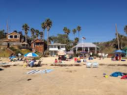 newport beach ca u2013 things to do u2013 crystal cove i came i saw i