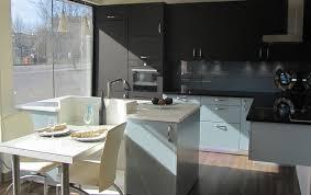 kitchen cabinet ottawa ottawa kitchen cabinets