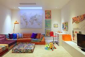 mah jong sofa kids rooms mah jong sofa is another colorful classic that never