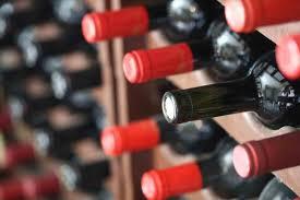 wine cellar inventory spreadsheet tm sheet