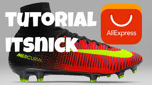 buy boots football how to buy quality replica soccer boots on aliexpress