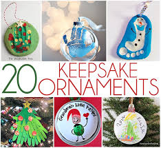ornament crafts for toddlers preschool crafts