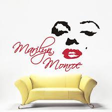 Marilyn Monroe Wall Decor Marilyn Monroe Wall Decor Home Design