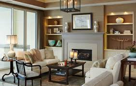 Cool Things For A Room To Buy Your Led Furniture Turns by 8 Ways To Get Ambient Lighting Just Right