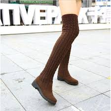 womens thigh high boots australia buy wholesale thigh boots australia from china thigh boots