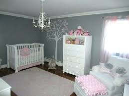 décoration chambre bébé fille et gris chambre bebe grise deco chambre bebe fille chambre