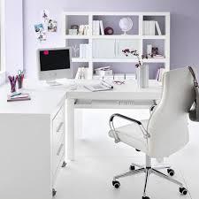 meuble bureau fly rangement bureau enfant cbc meubles