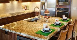 countertops san diego u2013 custom fabrication and installation of