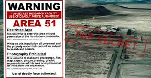 Area 51 Map This Is What Really Goes On At Area 51 And It U0027s Not What You Think