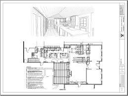 houston residential design interior design firm home furnishings