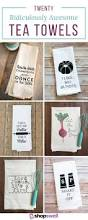 best 25 kitchen towels ideas on pinterest kitchen towels