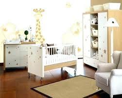 peinture chambre enfant mixte chambre enfant mixte d 5 plans chambre bebe mixte complete 9n7ei com