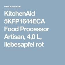 kitchen aid amazon black friday best 25 kitchenaid artisan food processor ideas on pinterest
