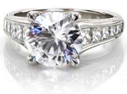 what is an engagement ring jewelers platinum engagement rings minneapolis minnesota