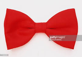 different types of hair bows bow tie stock photos and pictures getty images