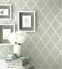 modern kitchen wallpaper ideas white bedroom wallpaper empiricos club