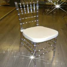 Napoleon Chair China Crystal Clear Plexi Resin Napoleon Chair For Weddings