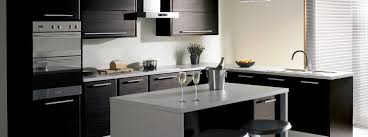 kitchen collections modern and contemporary kitchen collection norton home interiors