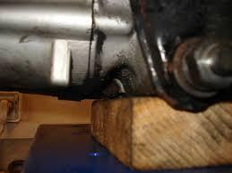 how to change a cylinder head gasket on gl1100 u2022 gl1100 diy