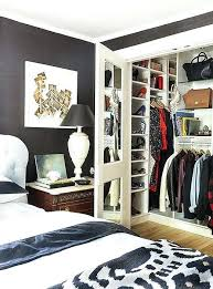 home design bedroom master bedroom closet design simple bedroom closets designs home
