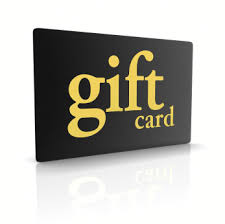 buying gift cards online valuable tips on buying gift cards online peer review social