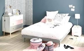 chambre de fille ado moderne deco chambre fille ado moderne unique stunning idee de deco pour