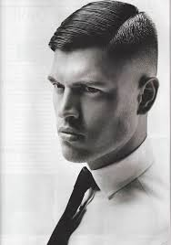 mens over 60 haircuts best 25 60s mens hairstyles ideas on pinterest 1950s mens hair