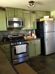 kitchen ideas with black appliances kitchen black and green kitchen best of green kitchen cabinets