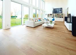 Wohnzimmer Boden Perfekt Vinylboden Wohnzimmer Zauberhaft Winsome Moderne Boden