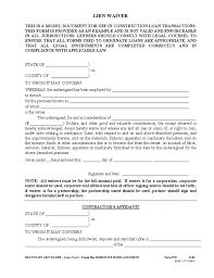 tattoo liability waiver template pictures to pin on pinterest