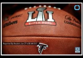 The Bathroom Bill by Texas Bathroom Bill Could Keep Away Future Super Bowls