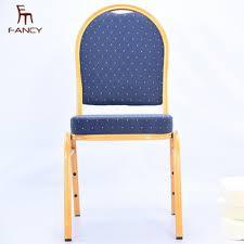 langfang fancy furniture co ltd banquet chair hotel chair