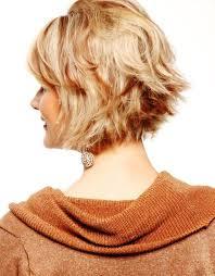 flip up layered hair cut for short hair sassy short haircuts 2016 hairstyles for women