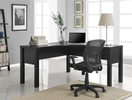 espresso computer desk with glass top dawndalto home decor espresso computer desk design