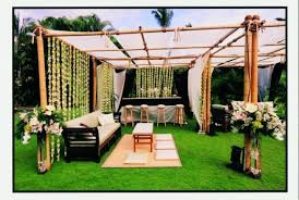 outdoor party decorations decorations backyard party decorating ideas outdoor party pergola