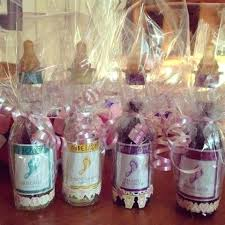 Baby Shower Door Prize Gift Ideas Baby Shower Door Prize Ideas Baby Shower Gift Ideas