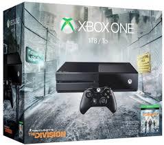 best buy black friday deals video games best buy black friday in july sale u003d deals on gopro xbox