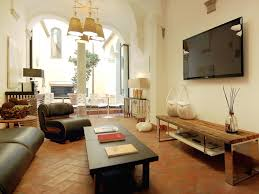 best price on navona luxury apartments in rome reviews