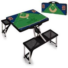 detroit tigers pool table cover use this exclusive coupon code pinfive to receive an additional 5