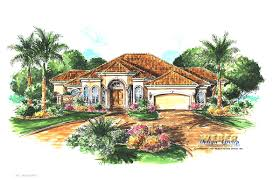 single story mediterranean house plans luxamcc org