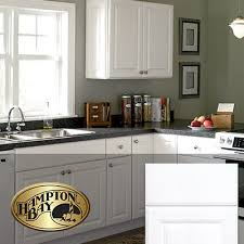 Interesting Kitchen Ideas With White Cabinets With Design Ideas - White cabinets kitchen