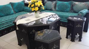 Vente Salon Marocain En Tunisie by Indogate Com Salon Marocain Moderne Ettraditionnel