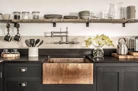 modern stainless steel kitchen sinks kitchen magnificent modern kitchen sink kitchen sink models with