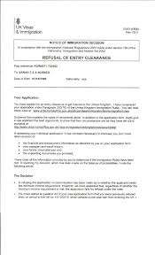 essay examples for student council extended essay word count
