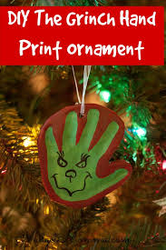 the grinch christmas decorations diy grinch christmas crafts and decorations