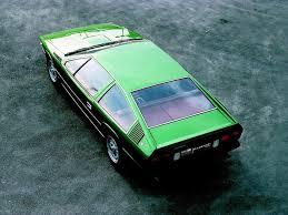 maserati bora concept 1974 maserati 2 plus 2 coupe concept maserati supercars net