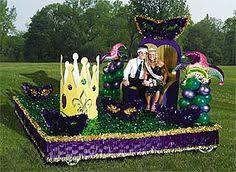 mardi gras float themes mardi gras 101 how to build a parade float mardi gras homecoming