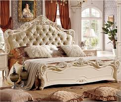Online Get Cheap Good Quality Bedroom Furniture Aliexpresscom - High quality bedroom furniture